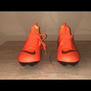 Nike Shoes - Nike JR Superfly VI 360 Elite FG Soccer AH7340-810 f0661f7757